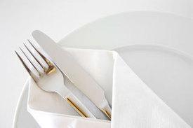 restaurante en Granollers