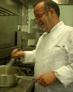 Cuynes restaurant - Cuines granollers ...